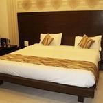 Hotel Shiv Vilas in Mahaveer Nagar