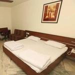 Hotel Anjalik in TT Nagar