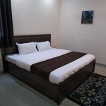 LRH Service Apartment in Viman Nagar