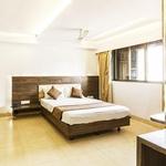 Hotel Panchratna, Mira Road in Mira Road