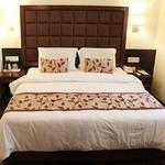 Hotel Stayinn in Secundrabad