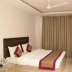 Hotel Lakshmi Palace(Unit of Hotels18) in Mahipalpur