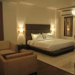 Beacon T2 Hotel in Andheri Kurla Road