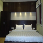 Hotel Amarpreet in Charbagh