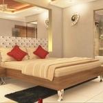 Hotel K C Palace in MP Nagar