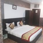 Hotel R S Residency in Mahipalpur