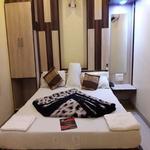 Hotel Metro in Gopalbari