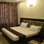 Hotel Citi Heights in Sector 22D