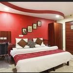 Hotel Narayani Enclave in Kasba